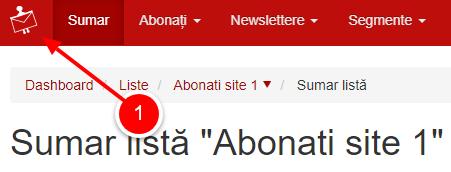 logo newsman