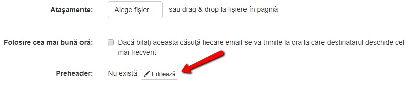editeaza_preheader