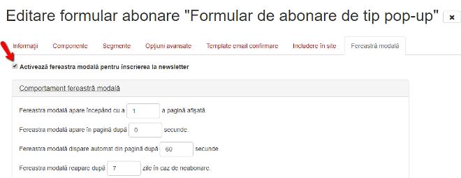 checkbox_activare_modal660px