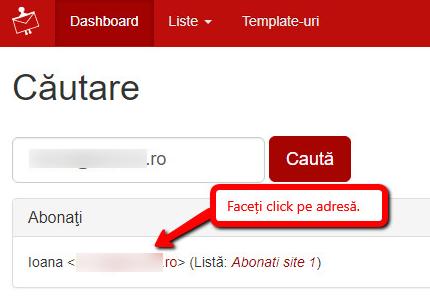 click_pe_adresa
